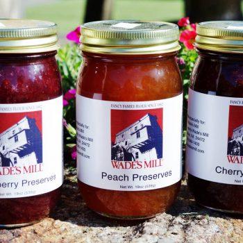 premium fruit preservatives