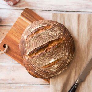 whole wheat bread flour for sale
