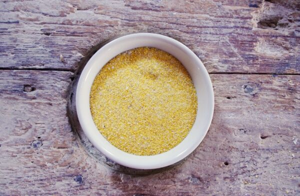 yellow corn grits for sale